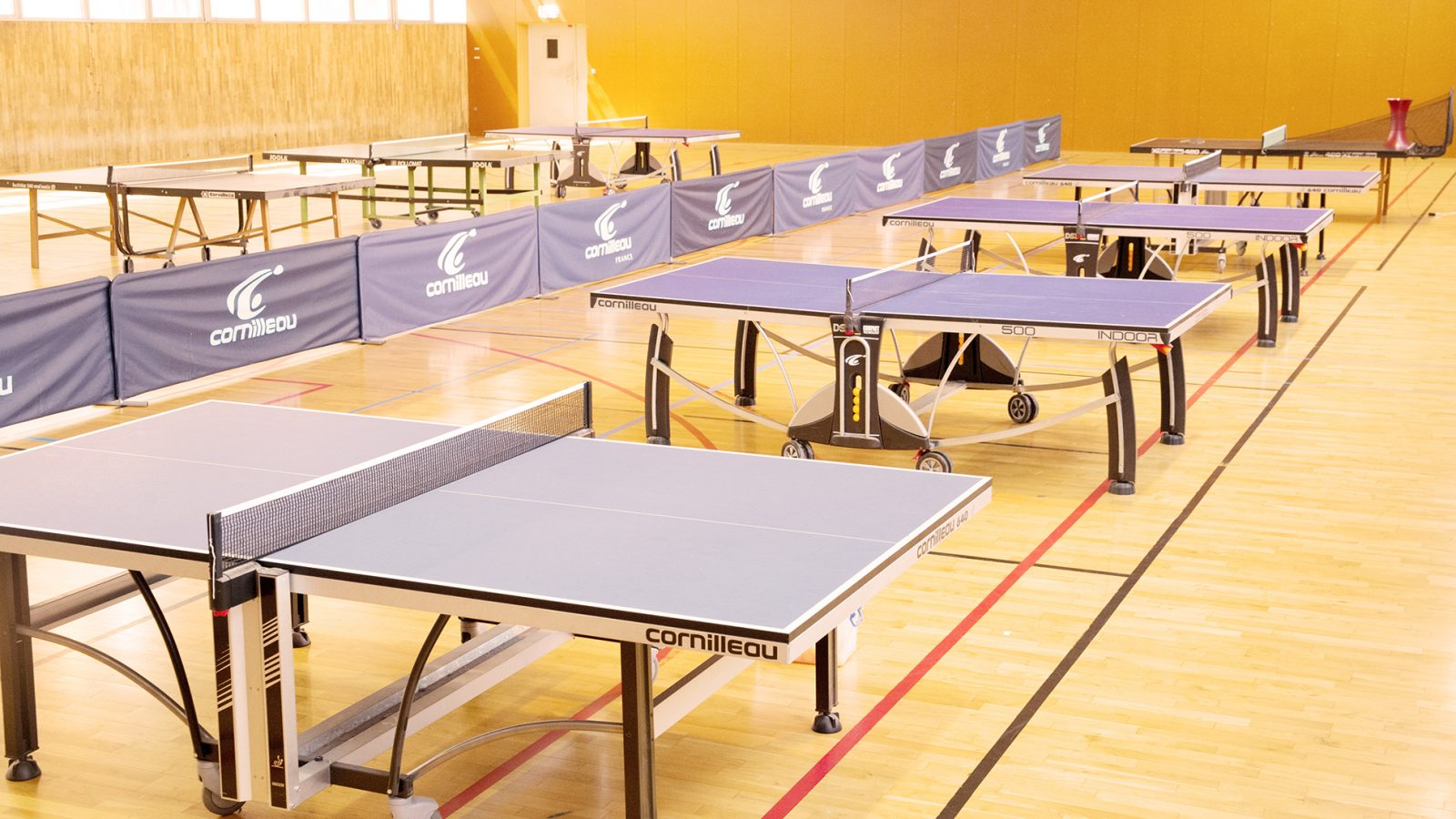 uscc-tennis_table_01