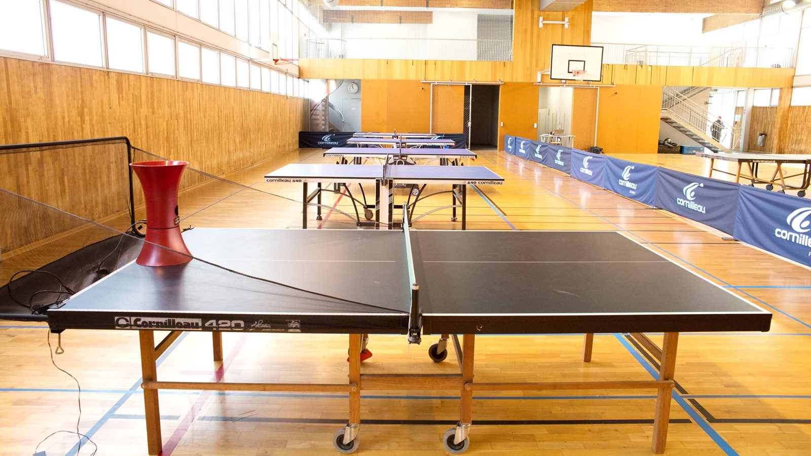 uscc_tennis_table_02